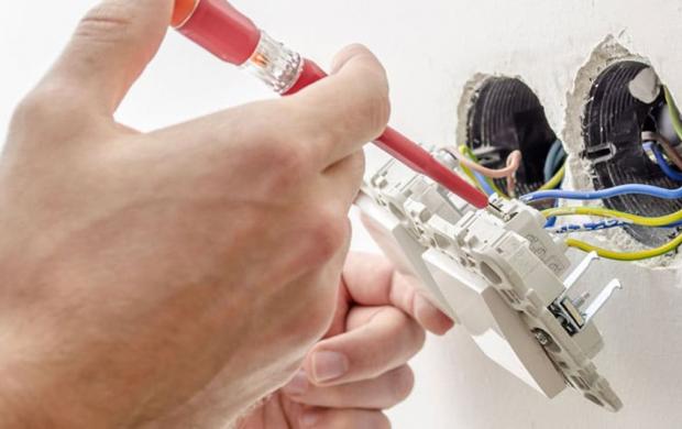 Come integrare gli impianti domestici con la domotica