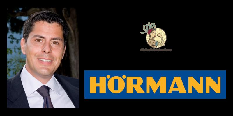 Hörmann – Webinar destinati ad agenti, concessionari e centri assistenza