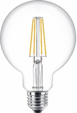 Signify amplia la gamma di prodotti per l'illuminazione LED