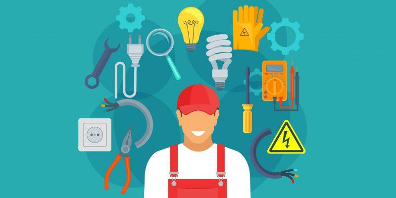 Indagine di mercato: rispondi e regalati un abbonamento al Giornale dell'Installatore Elettrico
