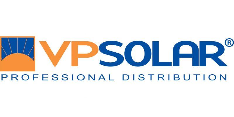 VP Solar: agire subito per il rilancio del settore fotovoltaico