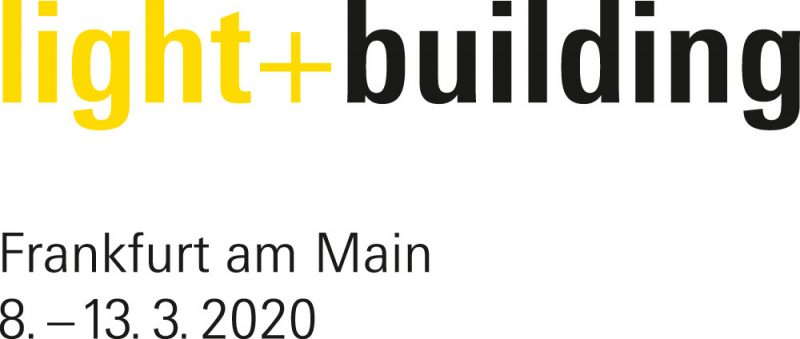 A Light + Building 2020 presenti marchi leader mondiali