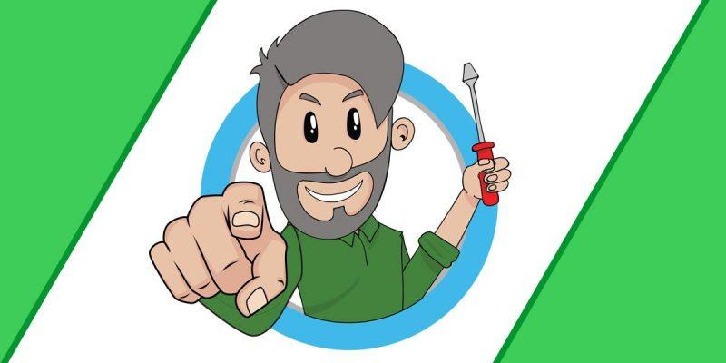 Mario, l'installatore digitale di Schneider Electric