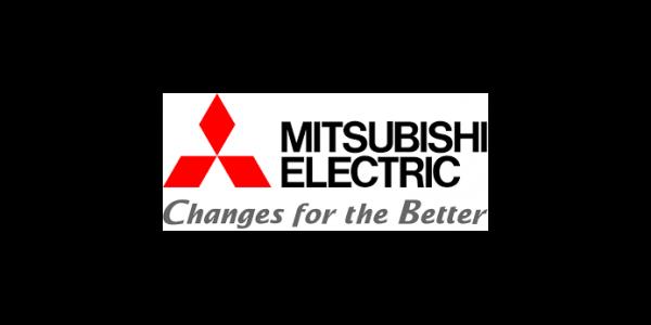 Climatizzazione e COVID-19: Mitsubishi Electric fa chiarezza