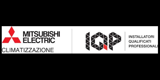 Apre Thermoroma, il nuovo Showroom IQP di Mitsubishi Electric