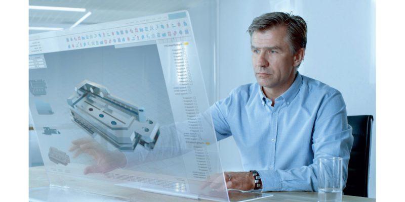 masterPROJECTS 4.0: da Palazzoli il nuovo software per impianti elettrici