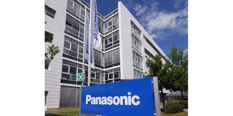Panasonic potenzia le attività commerciali nel settore del fotovoltaico