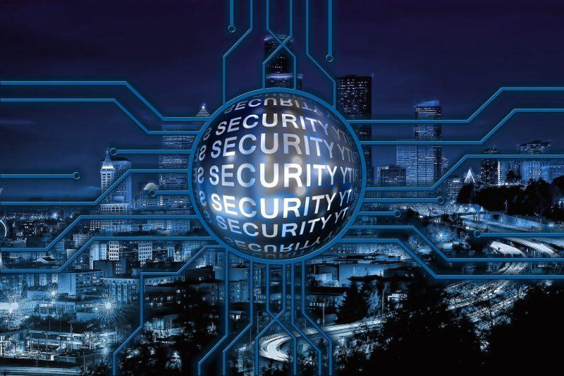 SICUREZZA 2019: sotto i riflettori la nuova versione di SecurSize