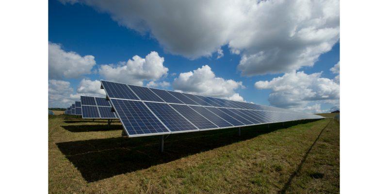 Renewable Energy Report 2020: il Covid blocca le rinnovabili