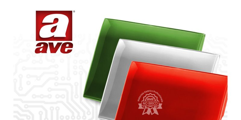 """Ripartire con AVE: l'innovazione """"made in Italy"""" che tutela la professionalità"""