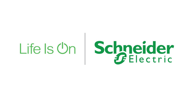 Continua la collaborazione tra Schneider Electric e il mondo della scuola