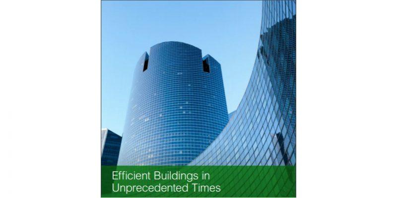 Schneider Electric: 10 suggerimenti per l'efficienza energetica a uffici vuoti