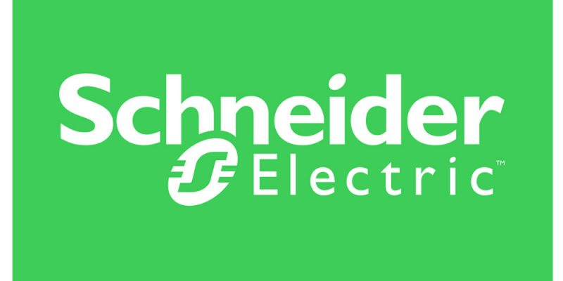 Schneider Electric tra i firmatari del Cybersecurity Tech Accord