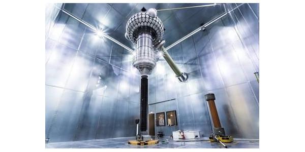 Siemens e la gestione in cloud dei forni nella fabbrica Trench Italia