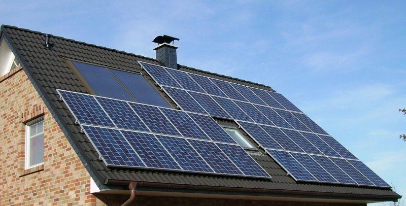 Le energie rinnovabili continuano ad avere un trend positivo secondo ANIE