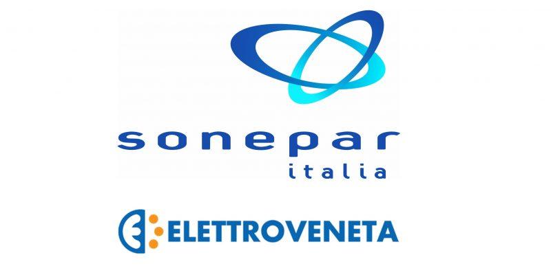 Sonepar Italia acquisisce Elettroveneta