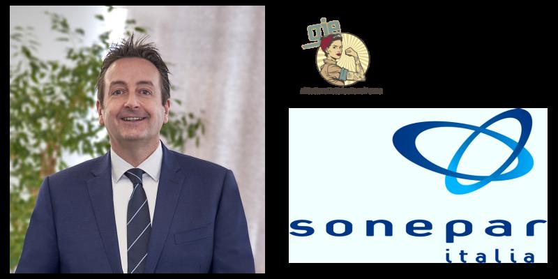 Sonepar – Proseguono le attività commerciali sul territorio