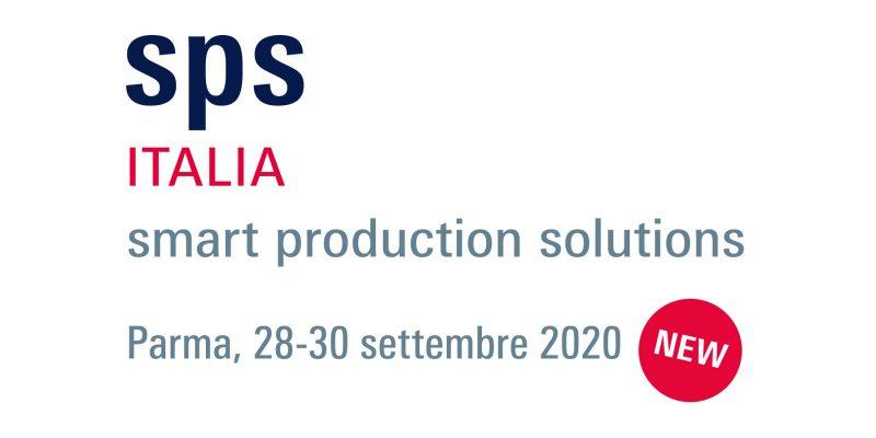 La fiera SPS Italia riprogrammata a settembre