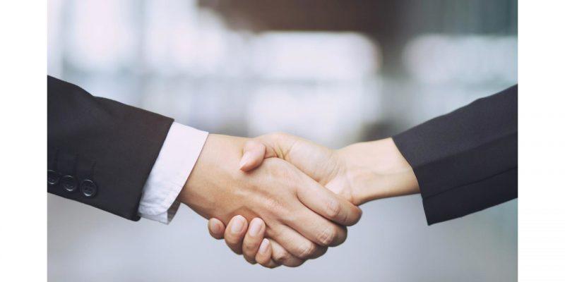 Offerta di lavoro – Cercasi risorsa per Ufficio Acquisti/Tecnico