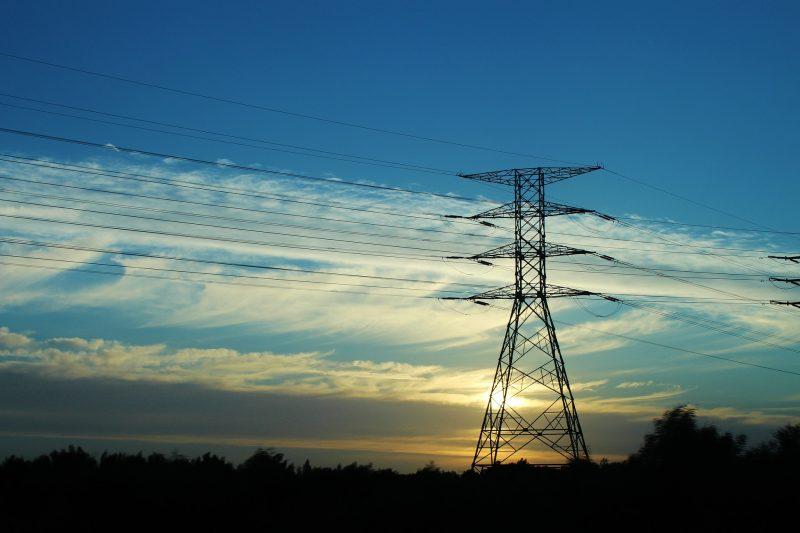 Il mercato elettrico italiano affronta la apertura dei servizi di dispacciamento