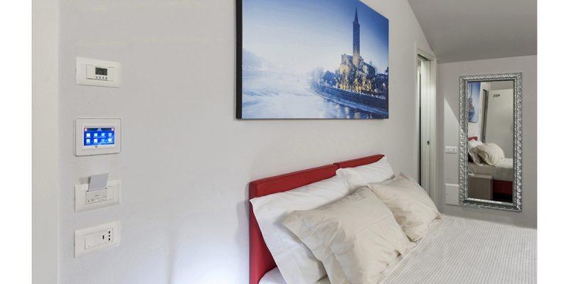 AVE Domina Hotel, un unico sistema per ogni esigenza alberghiera
