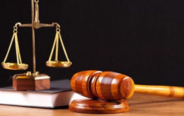 Quali sono le tutele legali degli installatori? I contratti di settore e il GDPR Privacy