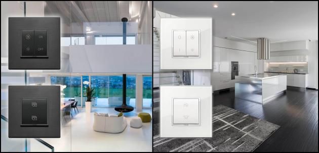 Illuminazione: nuova partnership per Vimar e Philips Lighting