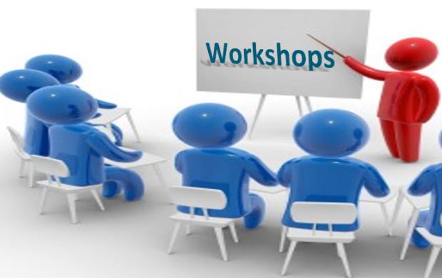 Tutti i workshop di Formazione Day: le migliori aziende, i migliori prodotti